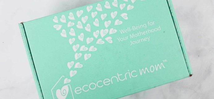 Ecocentric Mom Coupon: Save 30%!