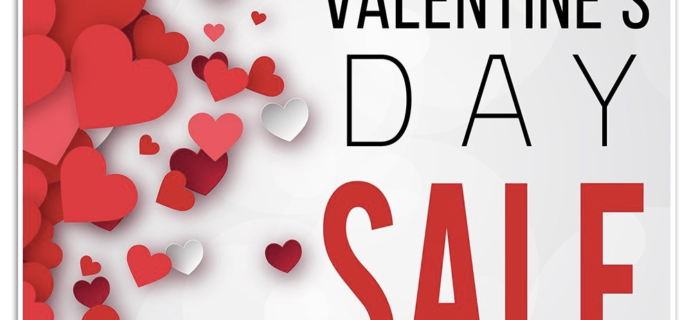 Fruit For Thought Valentine's Day Coupon: Save 20%!