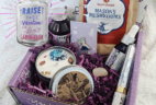 Goddess Provisions FREE Mason Jar With Subscription – Today Only!