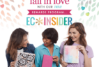 Erin Condren EC Insider Rewards Program is Coming Soon!