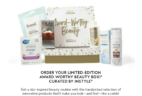 Walmart Beauty + InStyle Box Launching 2-26 + Full Spoilers!