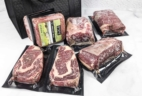 Butcher Box February 2018 Subscription Box Review + Coupon
