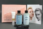 Birchbox Subscription Box Review + Coupon – February 2018