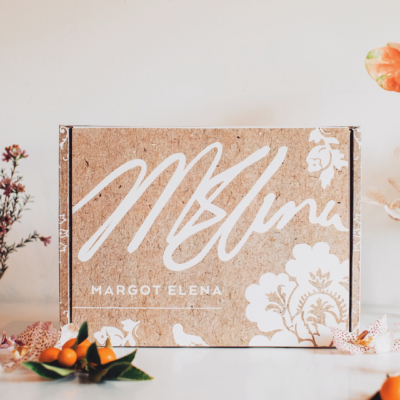 Spring 2018 Margot Elena Discovery Box Full Spoilers!
