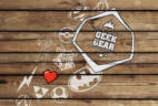 GeekGear Coupon: Get 25% Off Subscriptions!