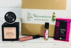 Kloverbox February 2018 Subscription Box Review & Coupon