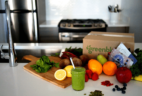 Green Blender Energy Smoothies is offering Free Shipping from 2/19-2/23!