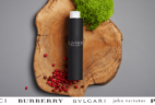 Scentbird for Men August 2018 Spoiler & Coupon