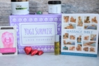 Yogi Surprise Subscription Box Review + Coupon – February 2018