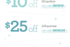 KiwiCo Sale: 40% Off First Month + Winter Shop Sale!
