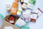 Thrive Market Deal: Get 20% Off Your First 3 Orders!