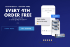 Gillette Shave Club Deal: Get $3 Off Your First Order, Plus Every 4th Order Free!