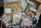The Witches Box Subscription Box – February 2018