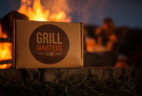 Grill Masters Club Cyber Monday Coupon: Get $10 Off Subscriptions!