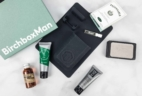 Birchbox Man March 2018 Subscription Box Review + Coupon
