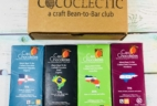 Cococletic Subscription Box Review & Coupon – February 2018