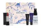 Birchbox March 2018 Breaking Ground Curated Box Available Now in the Shop!
