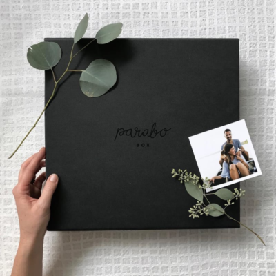 Newest Subscription Boxes: Parabo Box Now Available + Coupon!