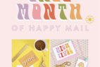 Oui Fresh Happy Mail Free Box Coupon – Extended One Day!