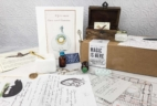 Wonderful Objects by Wonder and Company Subscription Box Review + Coupon – Hidden Door Box
