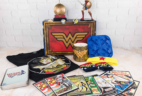 DC Comics World's Finest: The Collection Winter 2017 Giveaway!