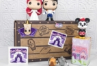 Disney Treasures February 2018 Subscription Box Review