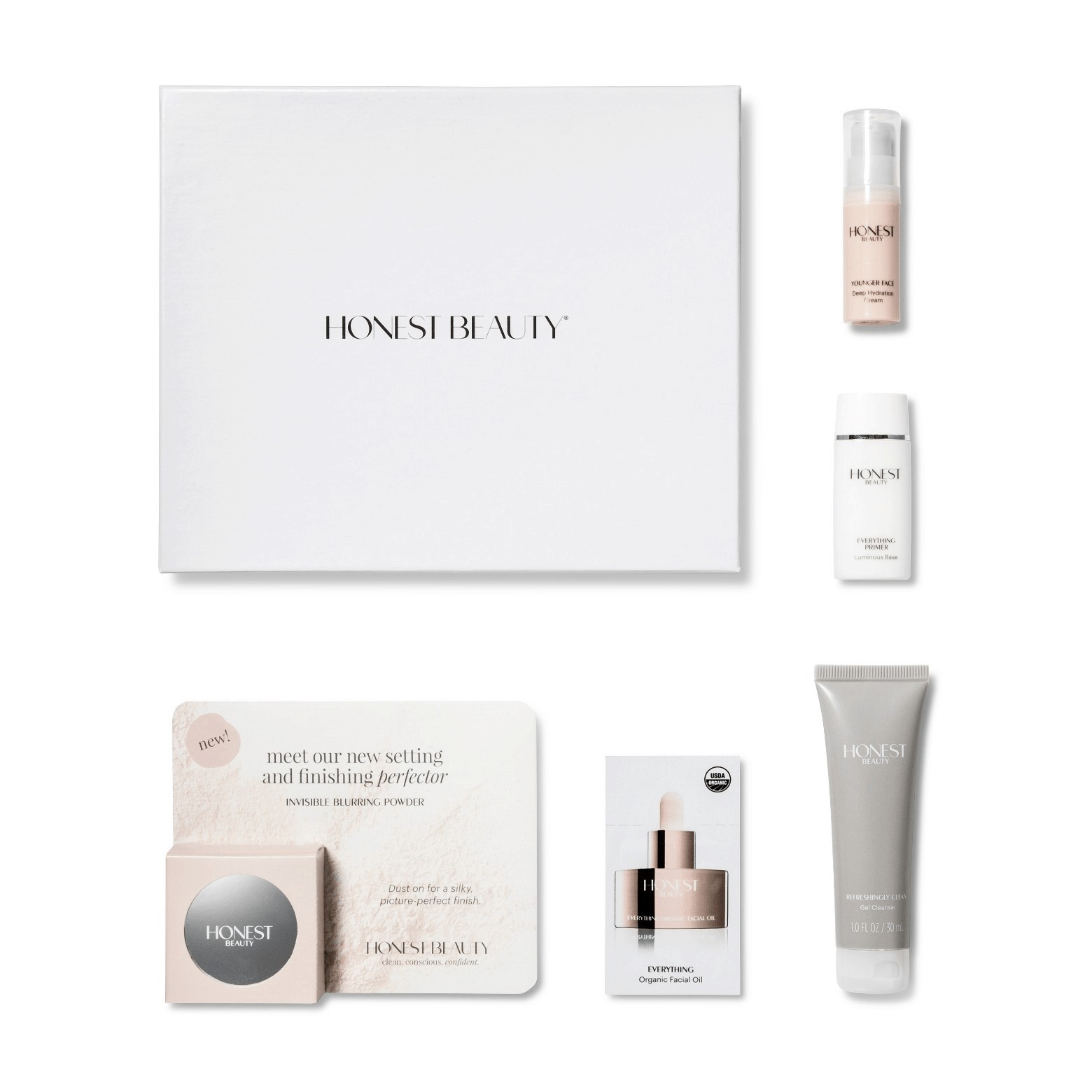 February 2018 Target Beauty Box Available Now!