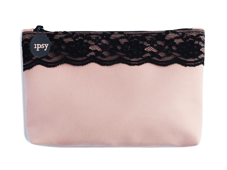 Ipsy February 2018 Glam Bag Reveals Available Now!