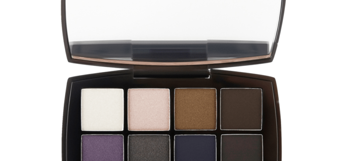 GLOSSYBOX February 2018 Coupon – Free Shadow Palette!