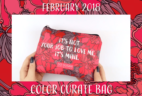 So Susan Color Curate February 2018 Full Spoilers & Coupon!