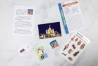 Little Passports World Edition Subscription Box Review + Coupon – RUSSIA