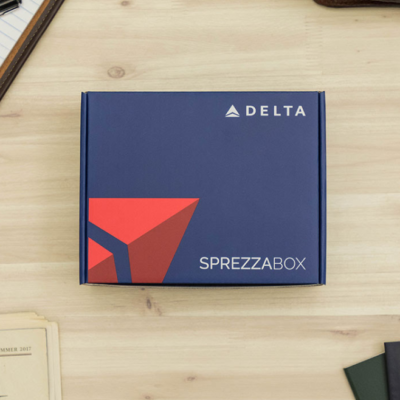 SprezzaBox March 2018 Full Spoilers & Coupon!