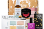 Nourish Beauty Box March 2018 Full Spoilers!