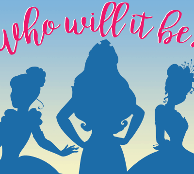 Disney Princess Pleybox May 2018 Full Spoilers – Two Variations!