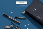 New Julep Code: Get FREE Stars In Your Eyes Set With $30 Purchase!