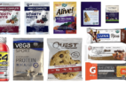 New Amazon Prime FREE After Credit Nutrition & Wellness Sample Box!