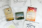 Bette's Box of Blessings Subscription Box February 2018 Review + Coupon