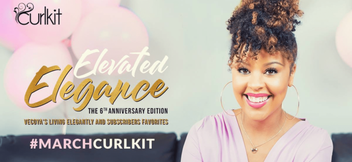 CurlKit Coupon: First Box $9.99!!
