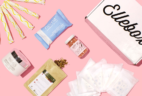 ElleBoxCo US: Get 50% Off Your First ElleBox!