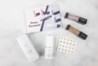 Julep Beauty Box March 2018 Review + Free Box Coupon!