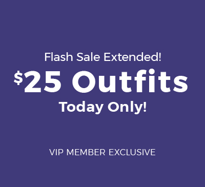 Fabletics Flash Sale Extended: Get Outfits For $25 – Today Only!