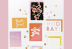 Oui Fresh Happy Mail March 2018 Full Spoilers!