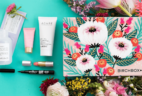 Birchbox April 2018 Spoilers & Coupon – Sample Choice and Curated Box
