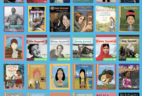 Epic! Kids Books – Great Women In History Collection Added + Free Month Coupon!