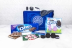 OREO Cookie Club March 2018 Subscription Box Review