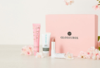 Glossybox UK Deal: Get 20% Off Your March GLOSSYBOX!