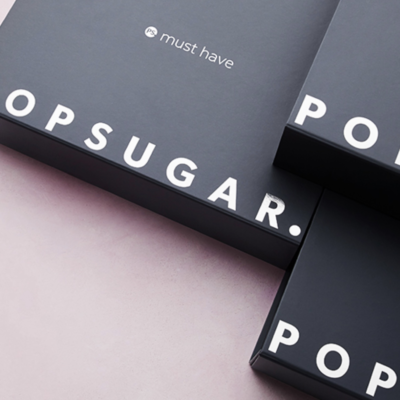 Fall 2018 POPSUGAR Must Have Box Preorders Open Now!