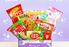 Japan Candy Box Subscription Updates!