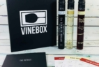 VINEBOX Subscription Box Review & Coupon – March 2018