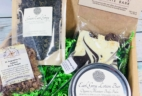 Tea Box Express March 2018 Subscription Review & Coupon